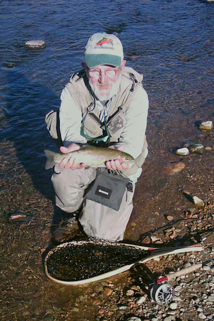 scots-sporting-goods-fishing-hall-of-fame-038-winter-rainbow-trout