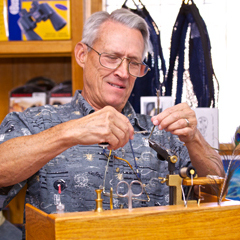 scots-sporting-goods-fly-tying1