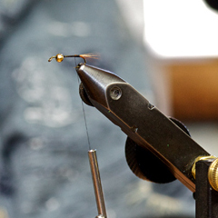 scots-sporting-goods-fly-tying2