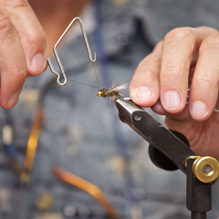 scots-sporting-goods-fly-tying4
