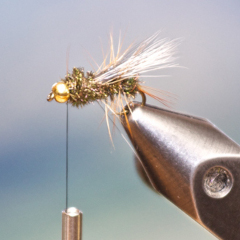 scots-sporting-goods-fly-tying5
